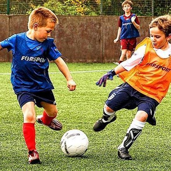 Picture of Winter Break Soccer Camp  I   Boys/Girls: Ages 5-13 Dec. 23,26,27 (3 Days Camp)